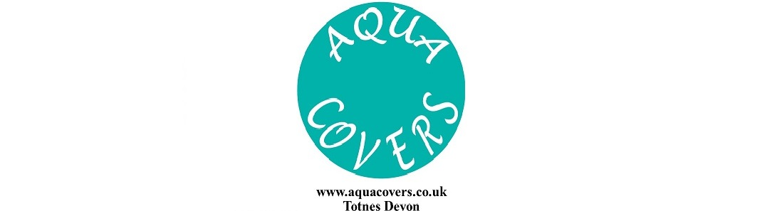 Aquacovers Logo